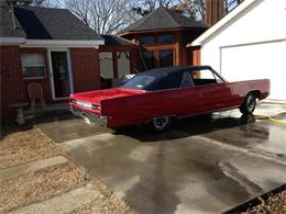 Picture of 1968 Plymouth Sport Fury Offered by a Private Seller - GEAR