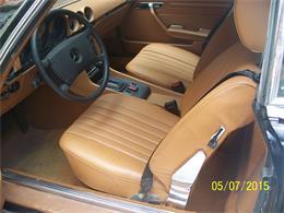 Picture of '75 450SL - GECI
