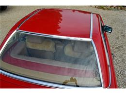 Picture of 1988 Mercedes-Benz 560SL located in California - GATE
