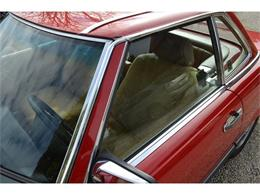 Picture of 1988 560SL located in Santa Ynez California - $24,500.00 Offered by Spoke Motors - GATE