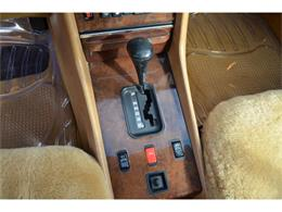 Picture of '88 Mercedes-Benz 560SL located in California - $24,500.00 - GATE