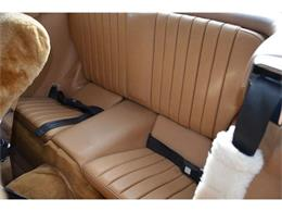 Picture of 1988 560SL located in Santa Ynez California Offered by Spoke Motors - GATE