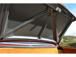 Picture of '88 Mercedes-Benz 560SL located in California - $24,500.00 Offered by Spoke Motors - GATE