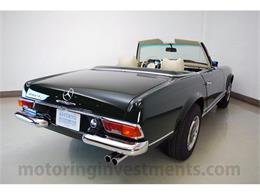 Picture of '69 280SL - GEE9