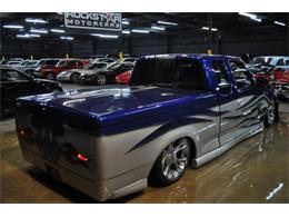 Picture of '97 Ford F150 located in Nashville Tennessee - $11,299.00 Offered by Rockstar Motorcars - GEEG