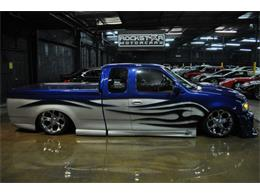 Picture of 1997 Ford F150 located in Tennessee - $11,299.00 - GEEG