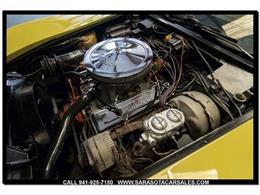Picture of '74 Corvette - GEF5