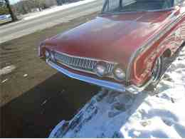 Picture of '64 Monterey - GEI5