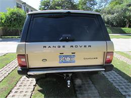 Picture of 1993 Range Rover - $19,500.00 - GELK