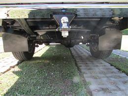 Picture of '93 Range Rover located in San Salvador - $19,500.00 - GELK