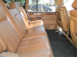 Picture of 1993 Land Rover Range Rover - $19,500.00 Offered by a Private Seller - GELK
