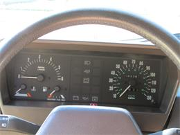 Picture of '93 Range Rover - $19,500.00 Offered by a Private Seller - GELK