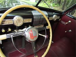 Picture of '40 Convertible - GELL