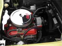 Picture of '66 Corvette - GEN1