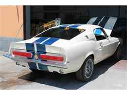 Picture of '67 Mustang - GAVO