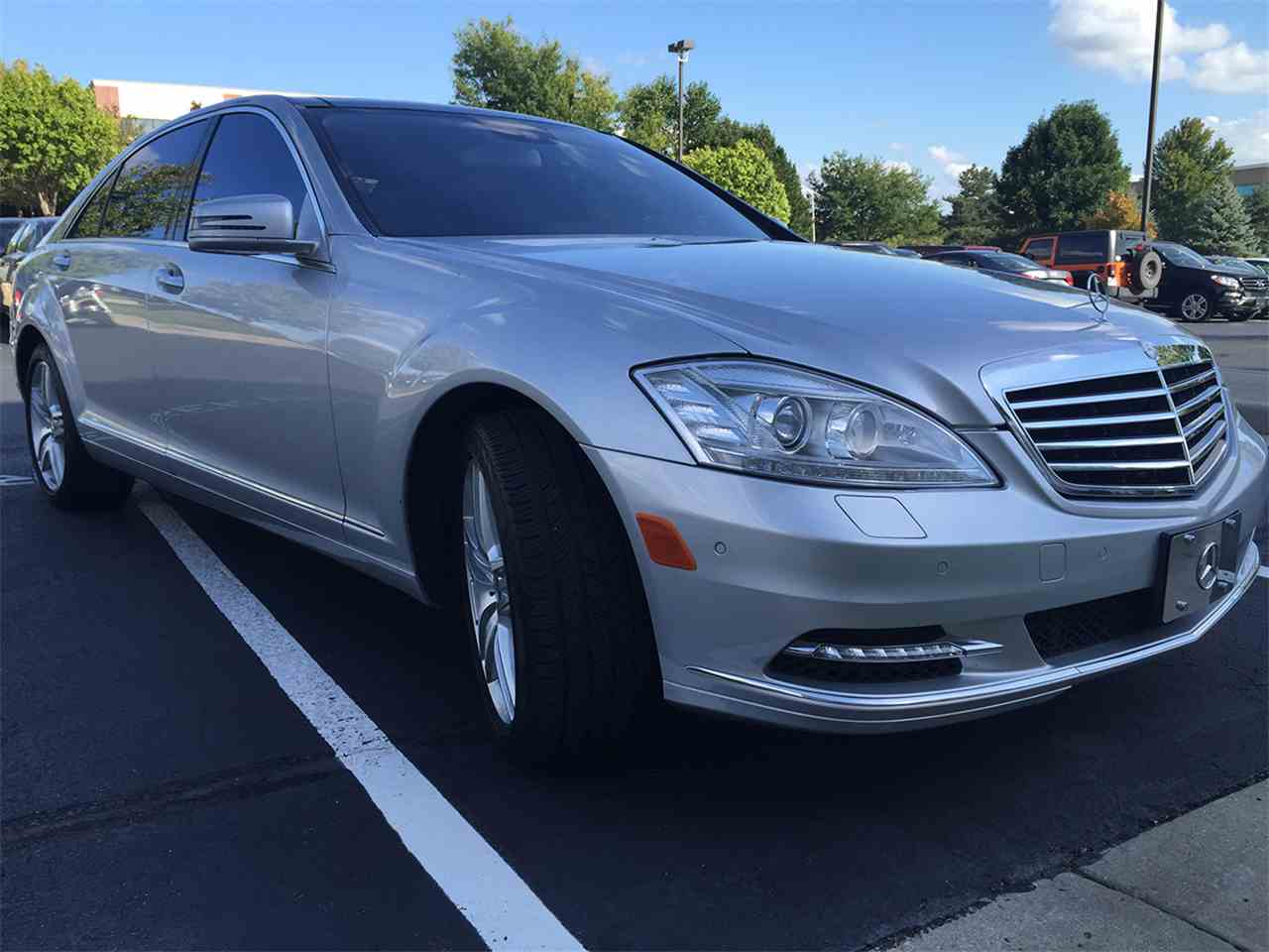 near il s htm l mercedes benz chicago c used sale for stock class