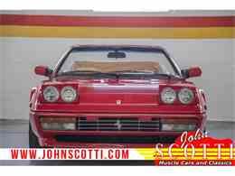 Picture of '88 Modial 3.2 - GFJN