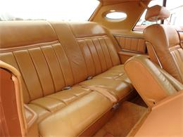 Picture of 1978 Lincoln Continental Mark V - $12,950.00 Offered by a Private Seller - GFR6