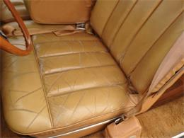 Picture of 1978 Continental Mark V - GFR6