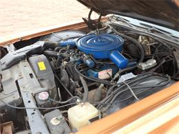 Picture of '78 Lincoln Continental Mark V - $12,950.00 - GFR6