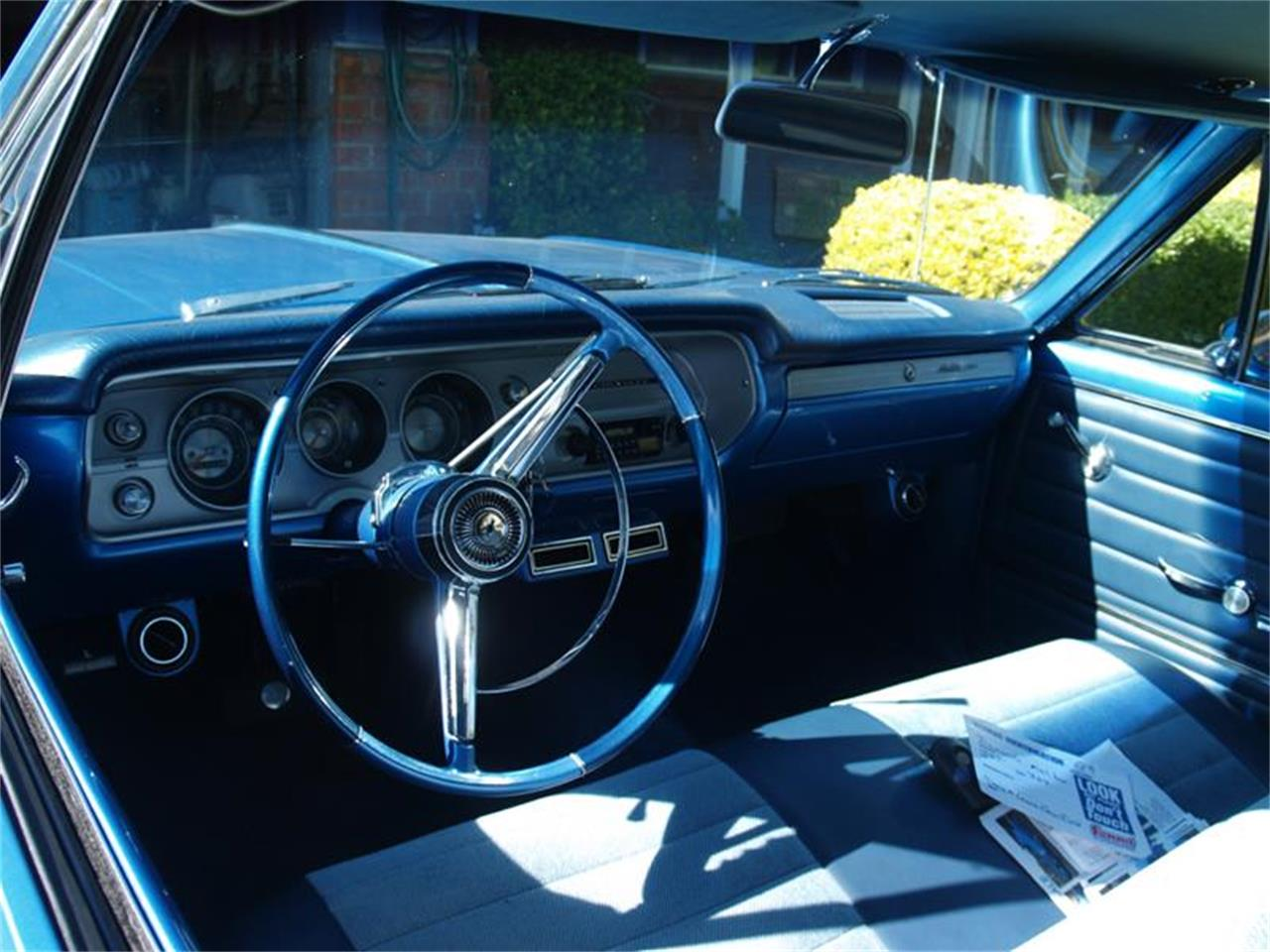 Large Picture of Classic '65 Chevelle located in California - GGCN