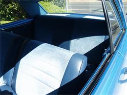 Picture of '65 Chevrolet Chevelle located in San Luis Obispo California - GGCN