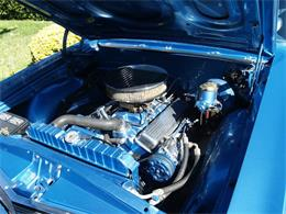 Picture of '65 Chevelle - GGCN