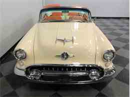 Picture of 1955 Starfire located in Texas Offered by Streetside Classics - Dallas / Fort Worth - GGM6