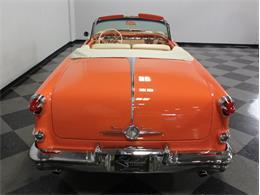 Picture of 1955 Starfire - GGM6