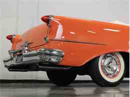 Picture of 1955 Oldsmobile Starfire located in Ft Worth Texas - $79,995.00 - GGM6