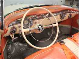Picture of '55 Oldsmobile Starfire located in Texas - $79,995.00 Offered by Streetside Classics - Dallas / Fort Worth - GGM6