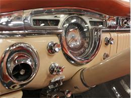 Picture of Classic 1955 Starfire - $79,995.00 - GGM6