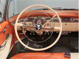 Picture of Classic 1955 Starfire located in Texas Offered by Streetside Classics - Dallas / Fort Worth - GGM6