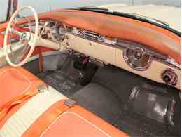 Picture of 1955 Oldsmobile Starfire Offered by Streetside Classics - Dallas / Fort Worth - GGM6