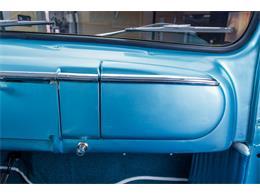 Picture of '51 F1 - GGMM