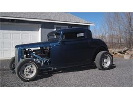 Picture of '32 3-Window Coupe - GGN2