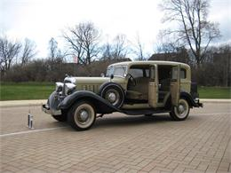 Picture of '33 Imperial - GGN9