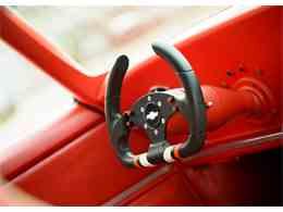 Picture of 1970 Camaro located in Ohio - GGNI