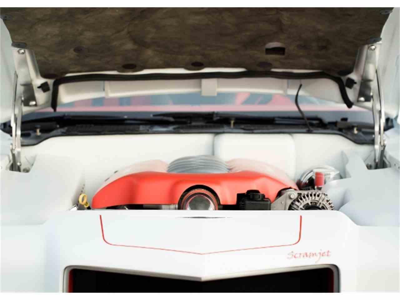 Large Picture of 1970 Camaro - $99,900.00 - GGNI