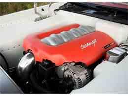 Picture of Classic 1970 Camaro located in Ohio - GGNI