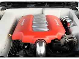 Picture of Classic '70 Camaro located in Elyria Ohio - GGNI