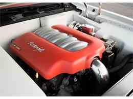 Picture of 1970 Chevrolet Camaro - $99,900.00 Offered by a Private Seller - GGNI