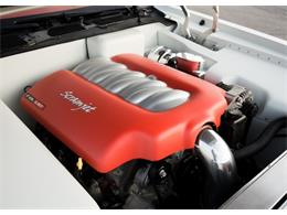 Picture of 1970 Chevrolet Camaro - $99,000.00 - GGNI
