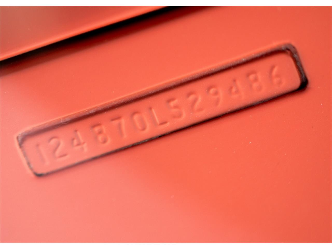 Large Picture of '70 Camaro - $99,000.00 Offered by a Private Seller - GGNI