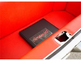 Picture of '70 Camaro - $99,000.00 - GGNI