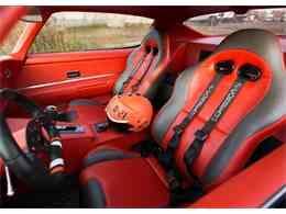 Picture of '70 Camaro located in Elyria Ohio - $99,900.00 - GGNI