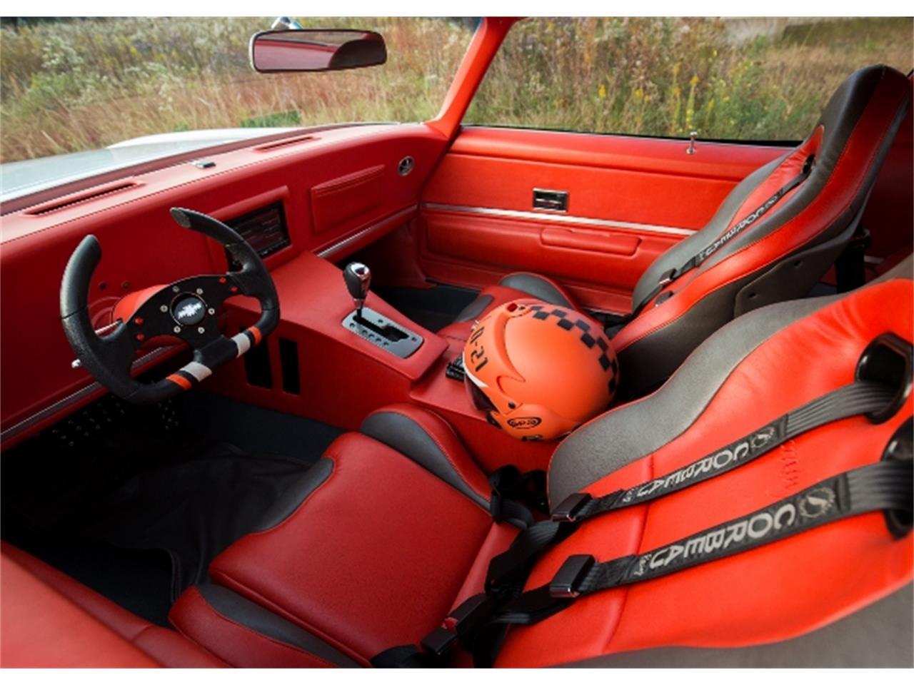 Large Picture of Classic '70 Camaro - $99,000.00 - GGNI