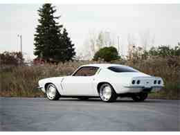 Picture of '70 Camaro located in Elyria Ohio - $99,900.00 Offered by a Private Seller - GGNI