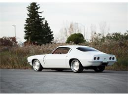 Picture of Classic 1970 Chevrolet Camaro - $99,000.00 Offered by a Private Seller - GGNI
