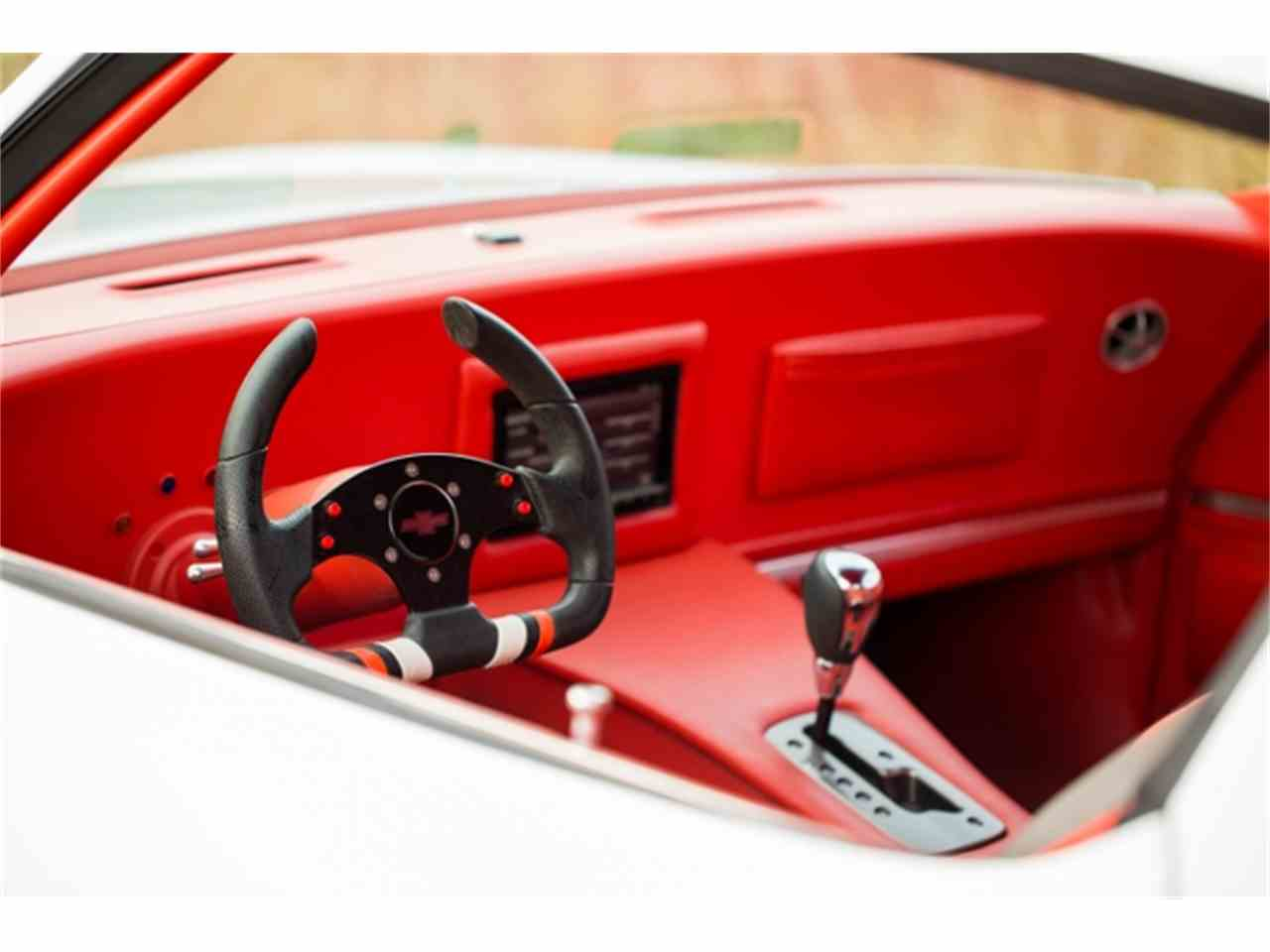 Large Picture of '70 Camaro - $99,900.00 - GGNI